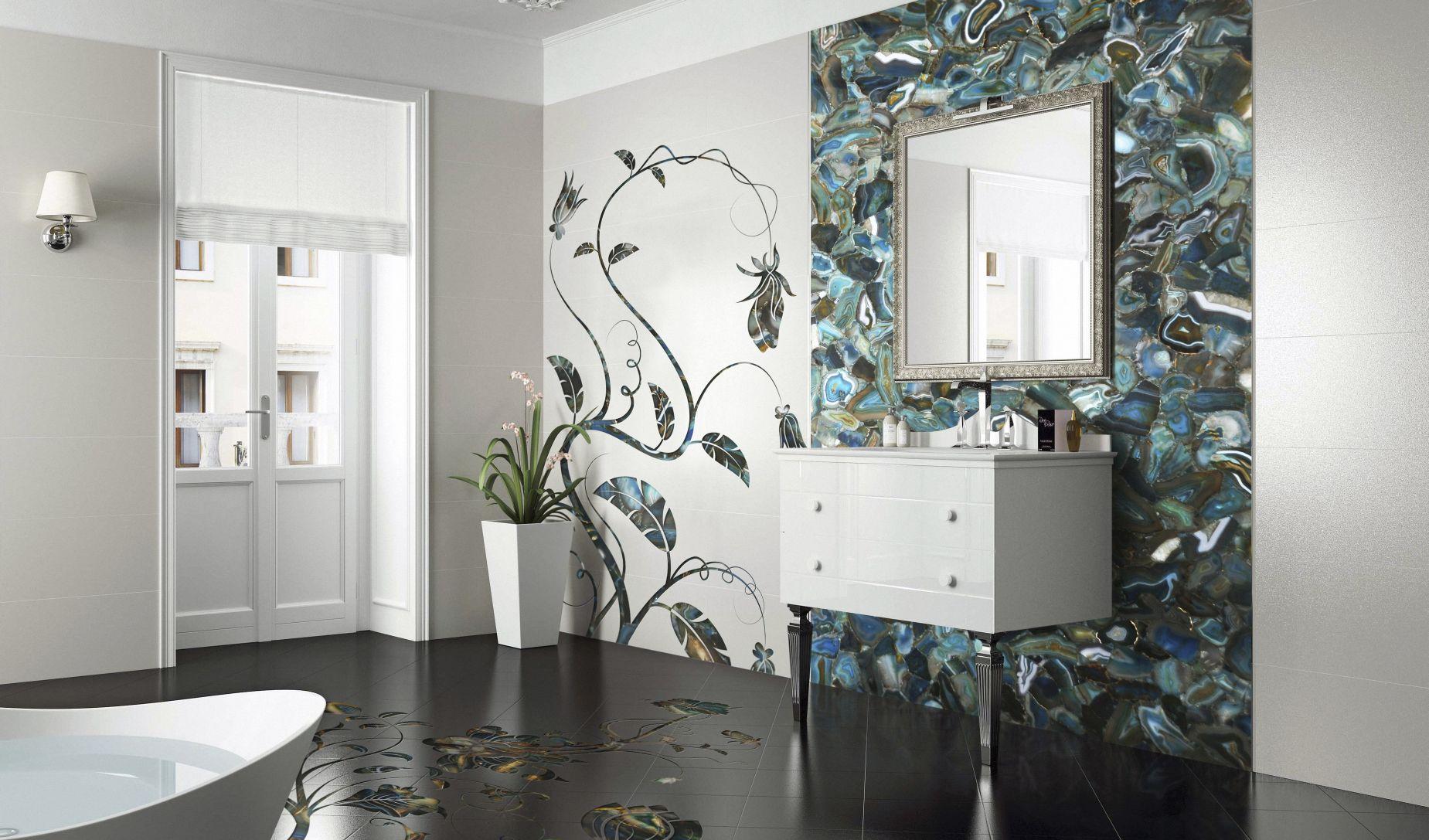 agate delta decorative wall.jpg