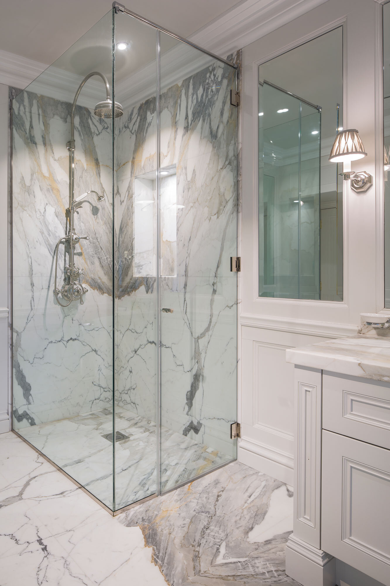 Italian Marble Our Blog Miller Brothers