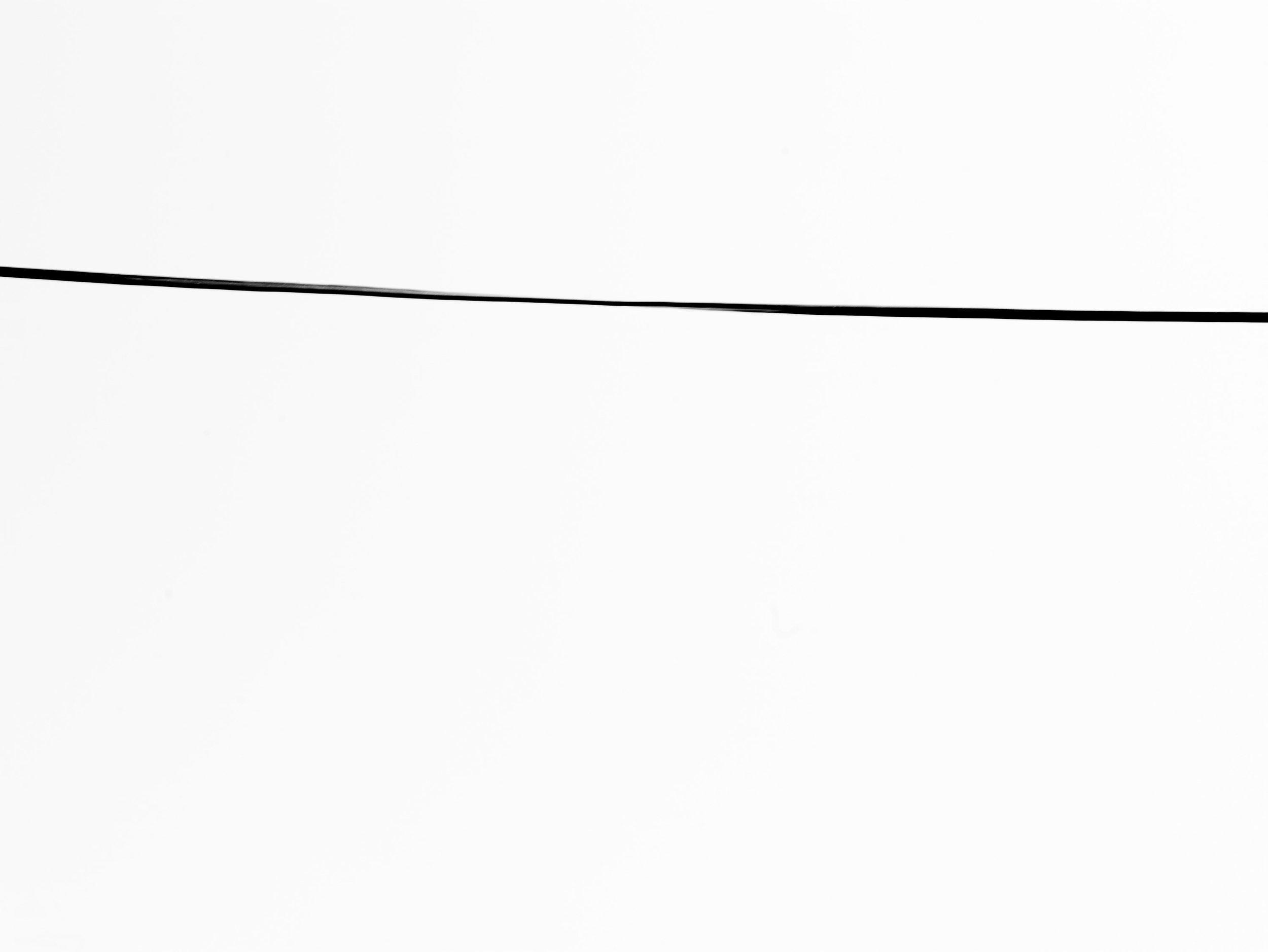 lines-008.jpg