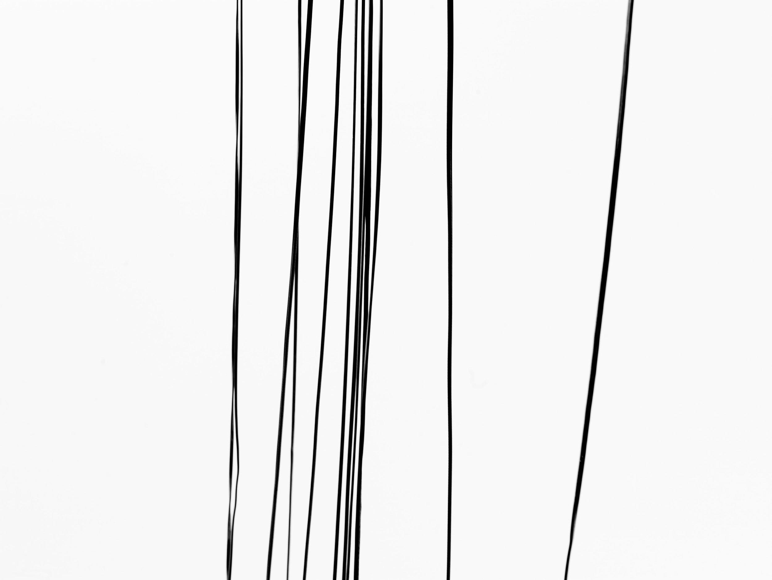 lines-009.jpg