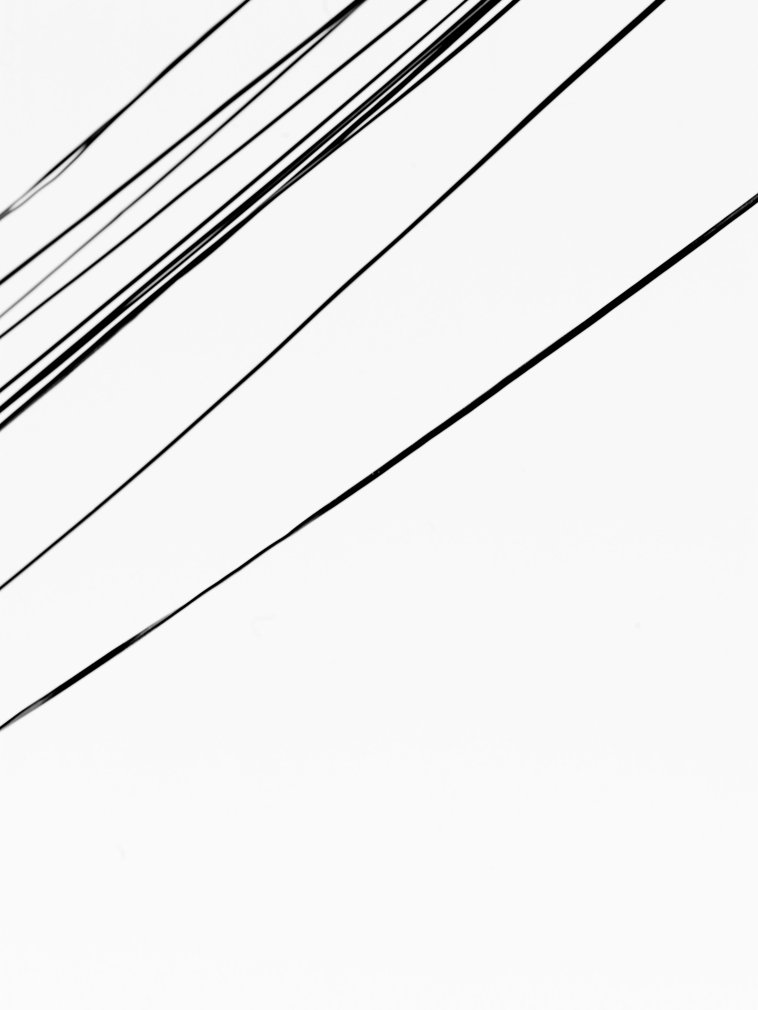 lines-010.jpg