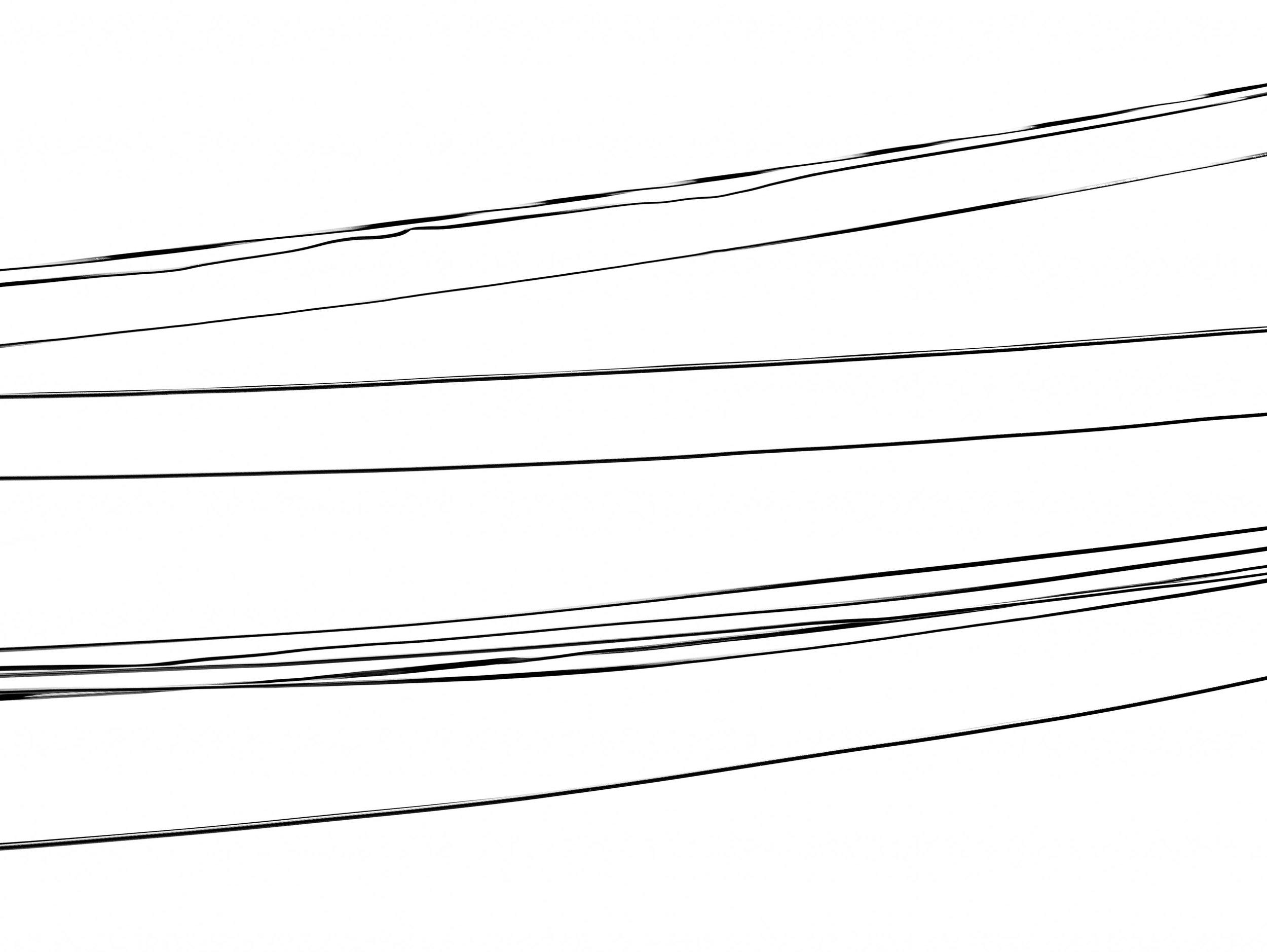 lines-012.jpg