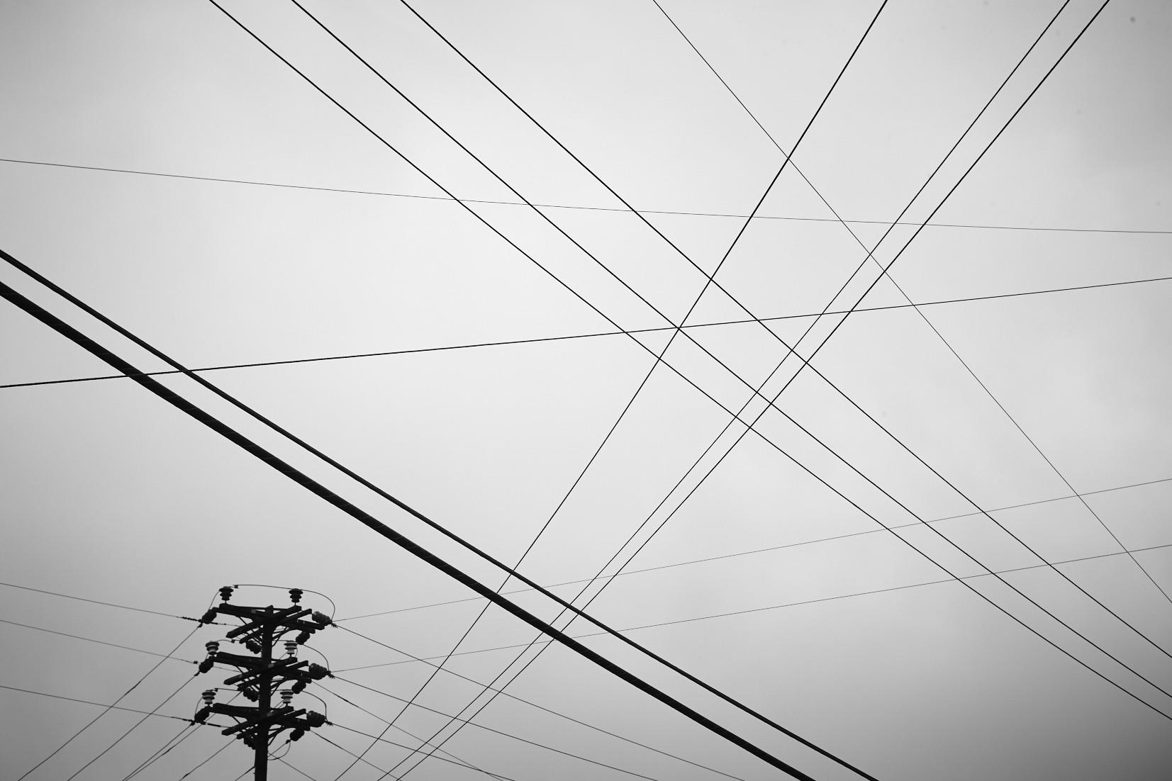 12-11-15-la-wires_481.jpg