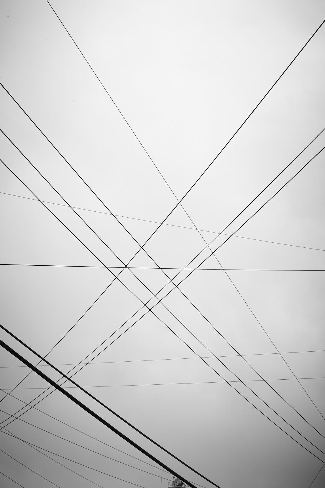 12-11-15-la-wires_484.jpg