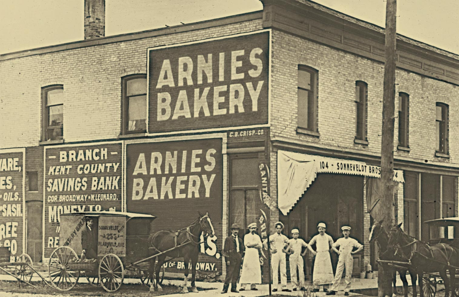 Bakery History Photo.jpg