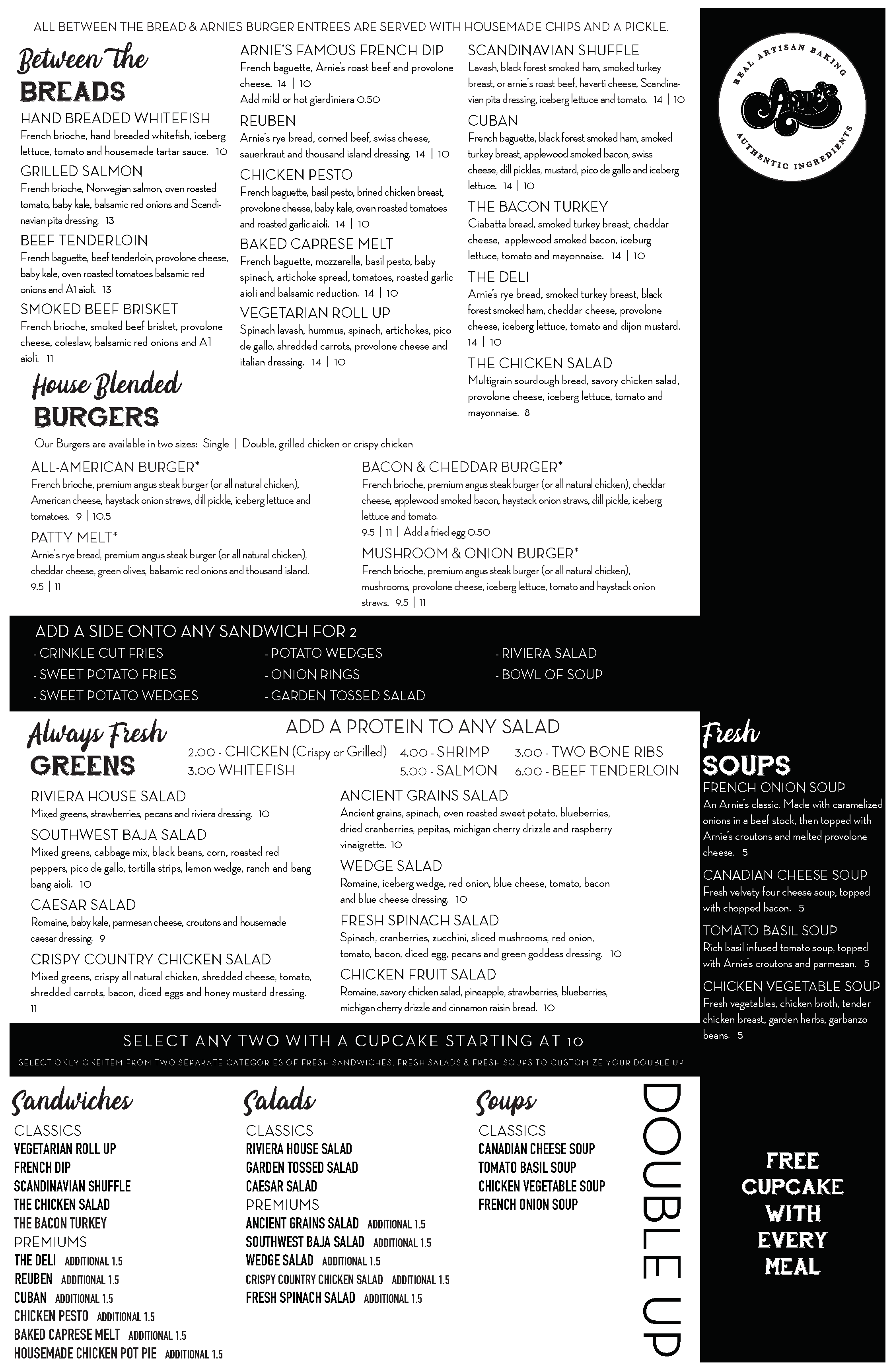 LSM PAGE 3.png