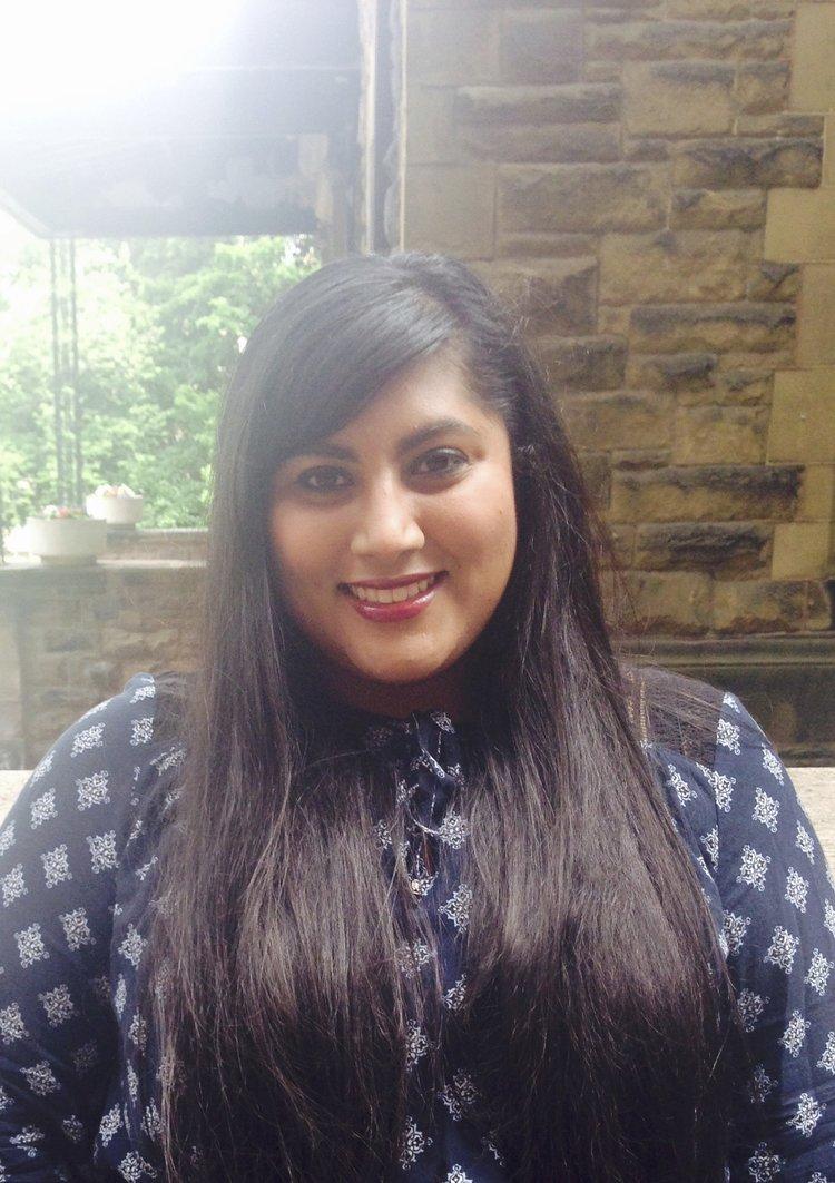 Romita Sur headshot.jpeg
