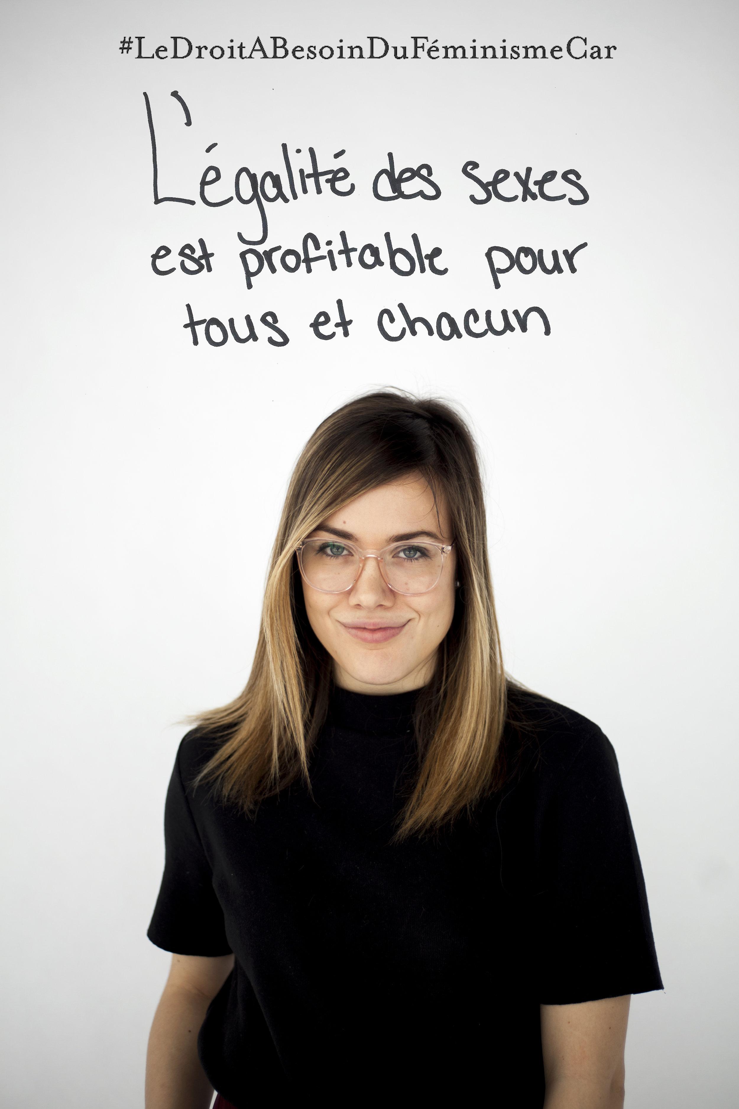 Anne-Frédérique Perron copie.jpg
