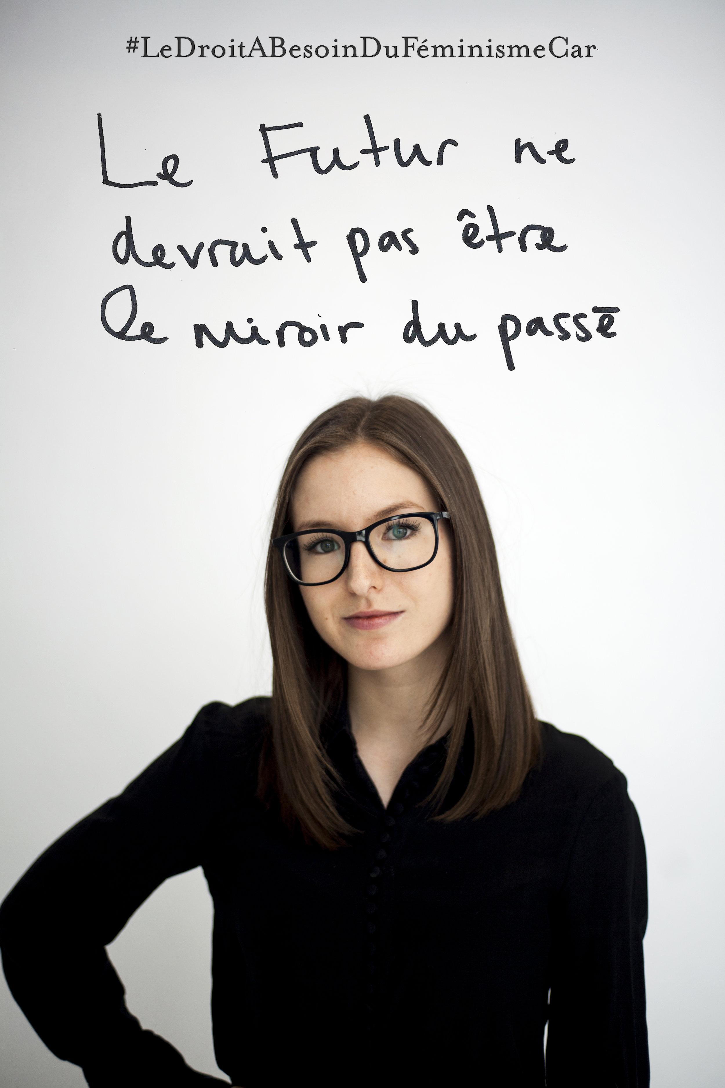 Chanel Provost.jpg