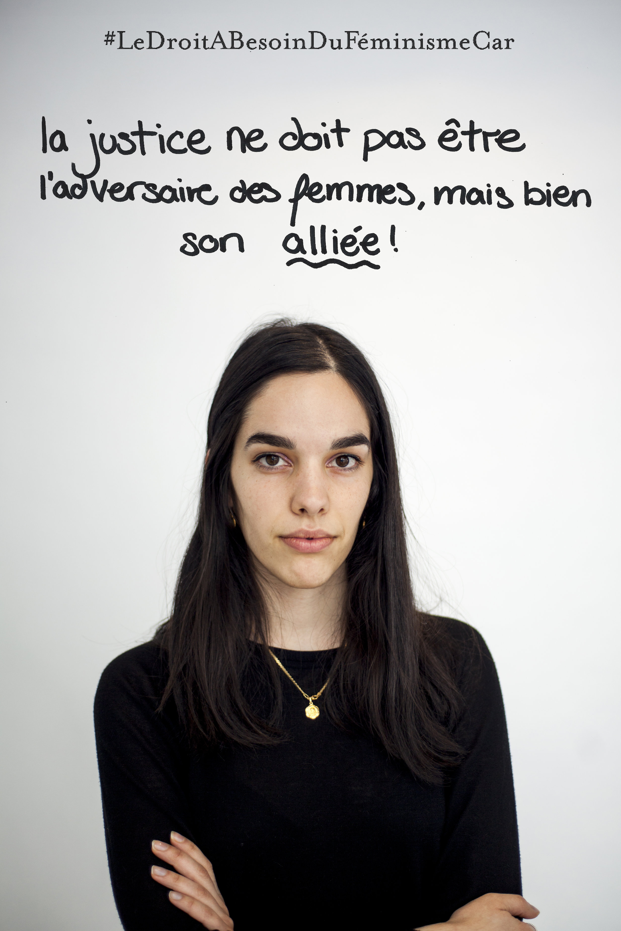 Juliana Boutot.jpg