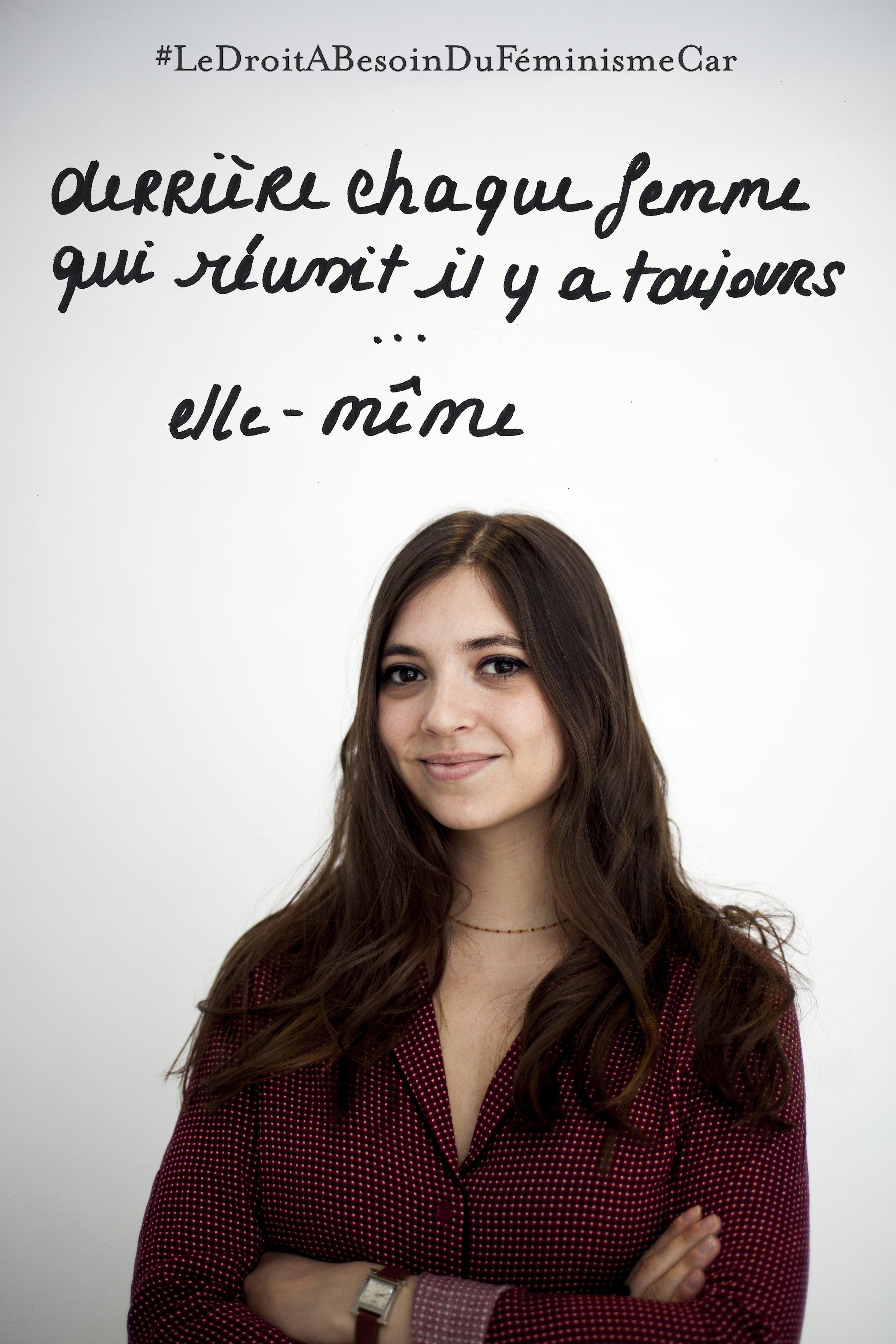 Léa Febbraro.jpg