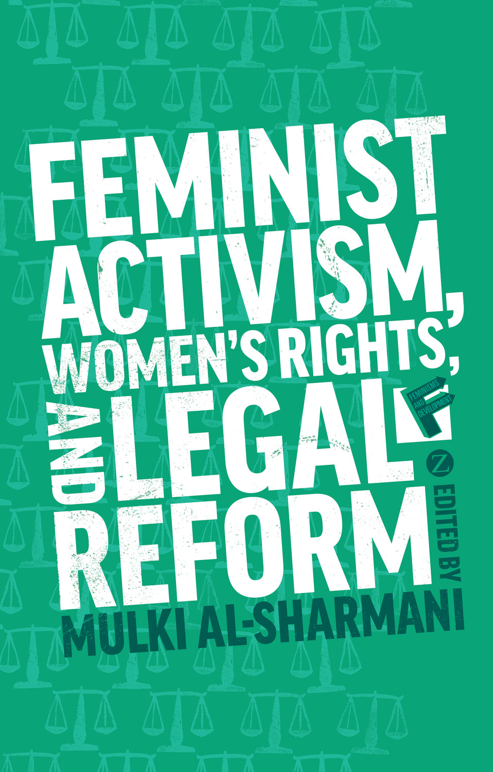 P-1494914832-Feminist-Activism-Womens-Rights-and-Legal-Reform.jpg