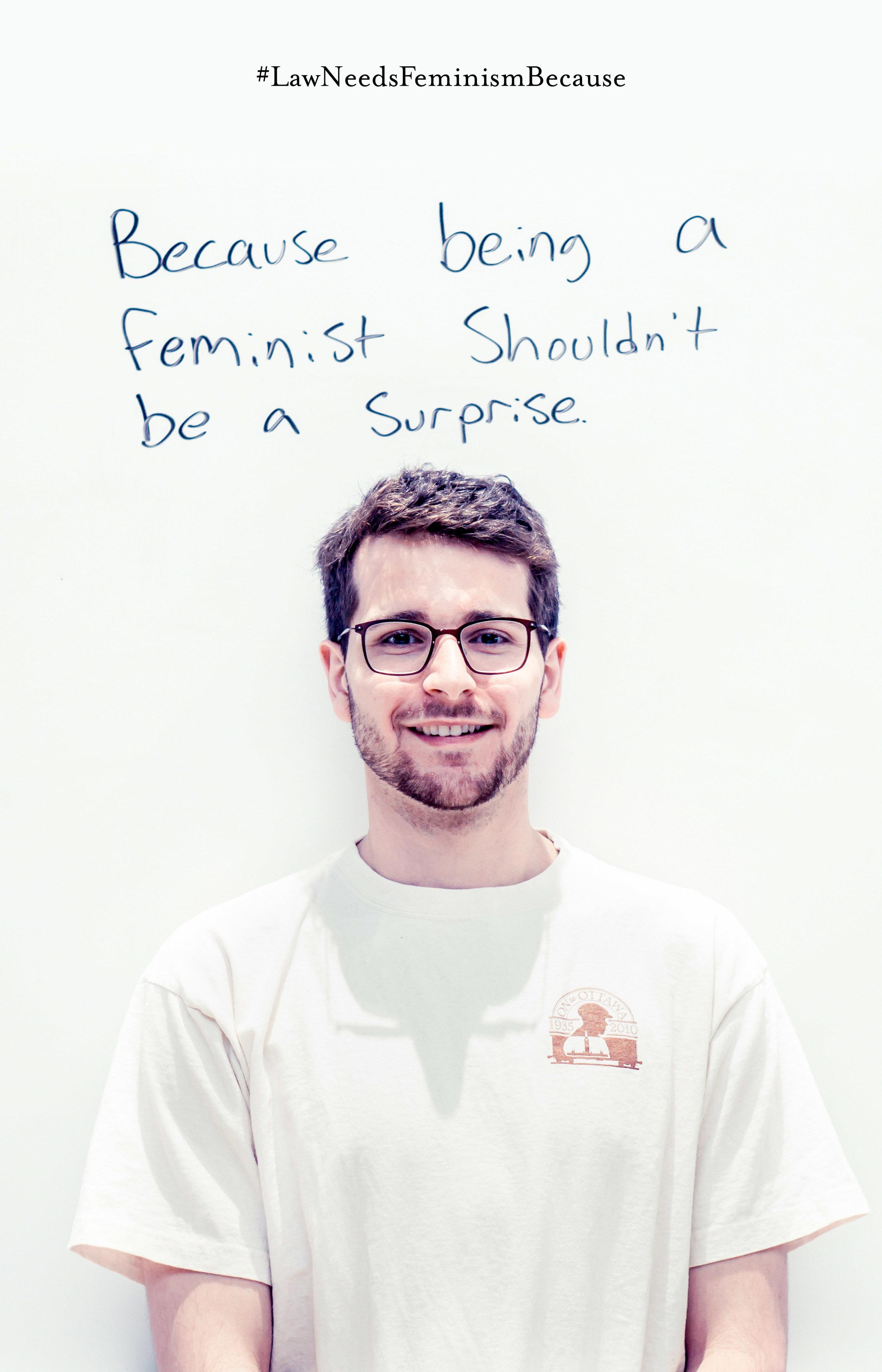 #LawNeedsFeminismBecause-3.jpg
