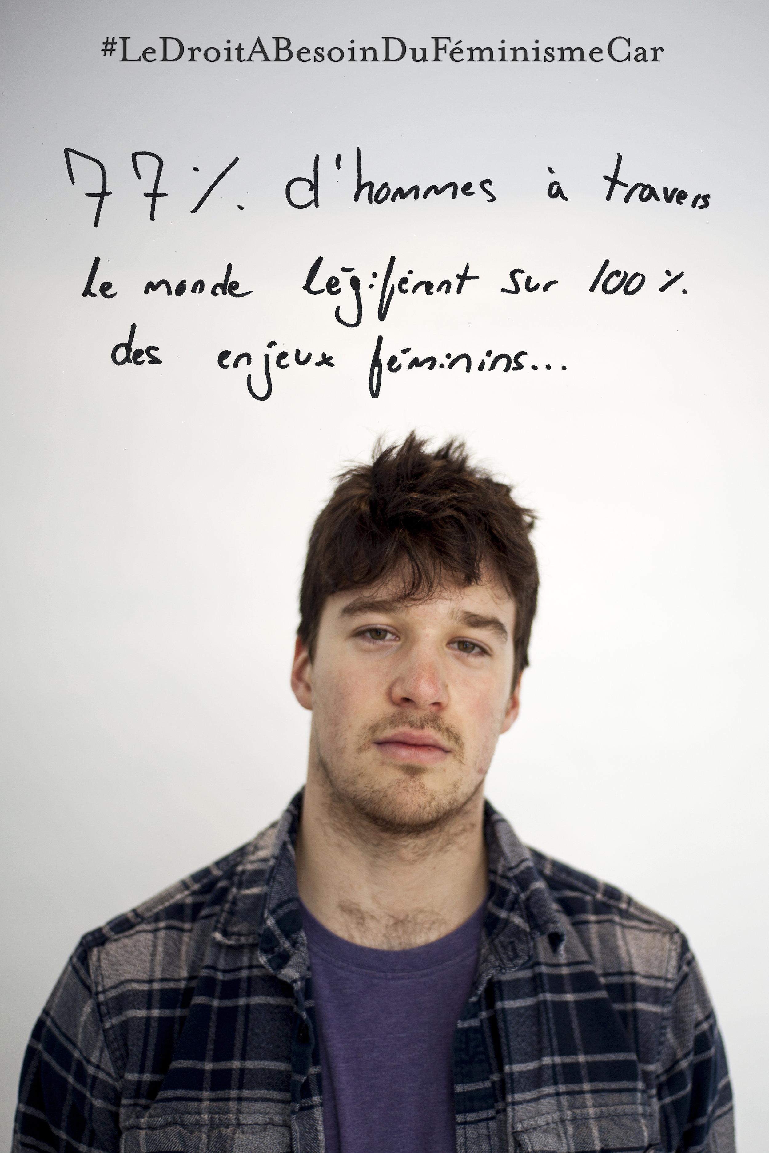 Laurent Rioux-Boivin.jpg