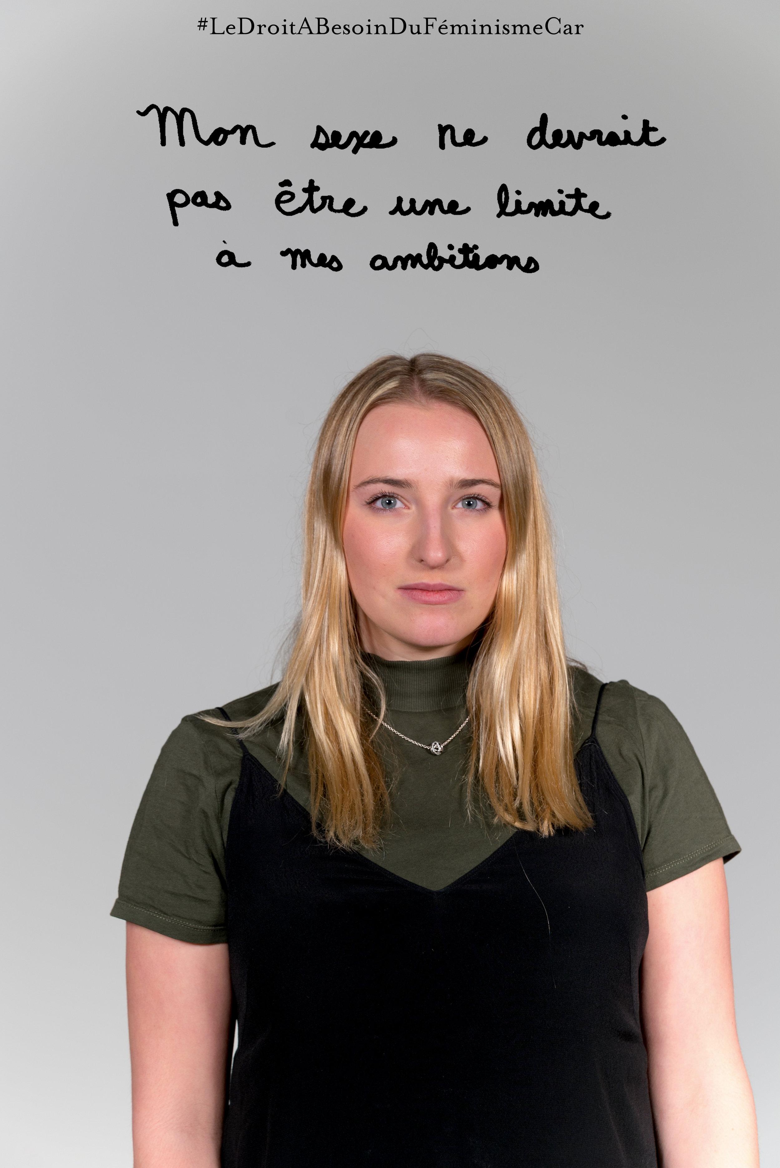 Isabelle Simard.jpg