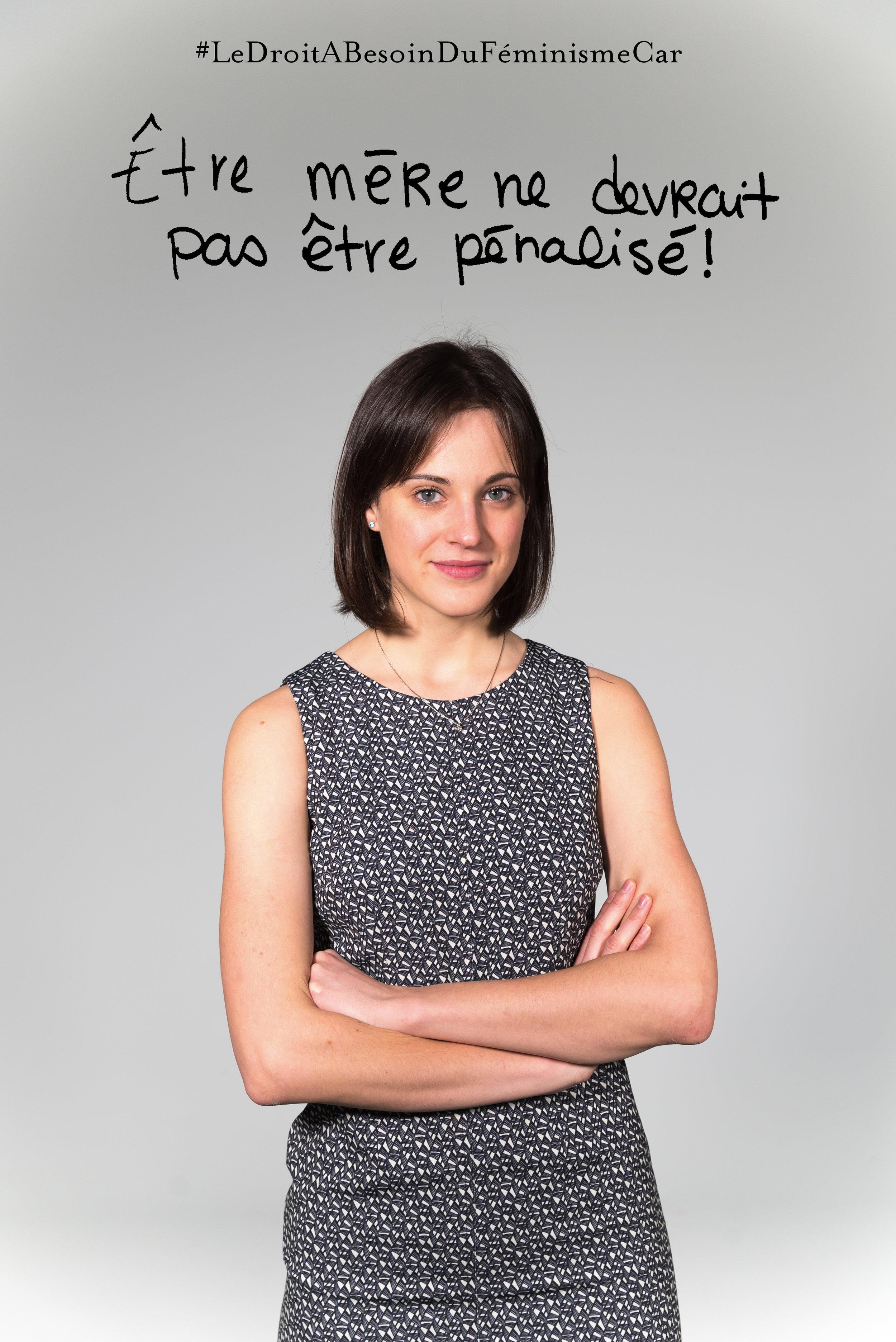 Marie-Laurence Goyette.jpg