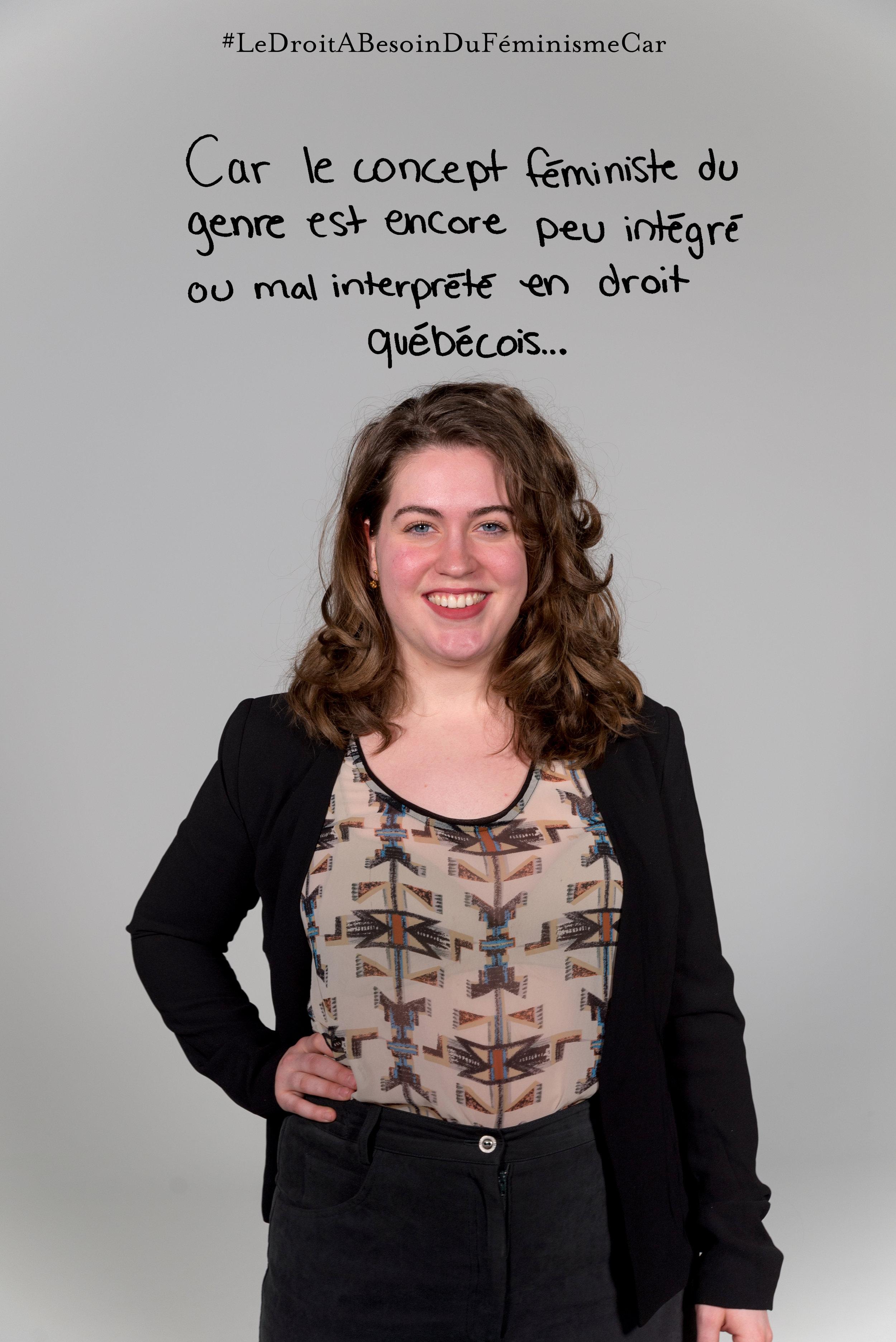 Sara Arseneault.jpg