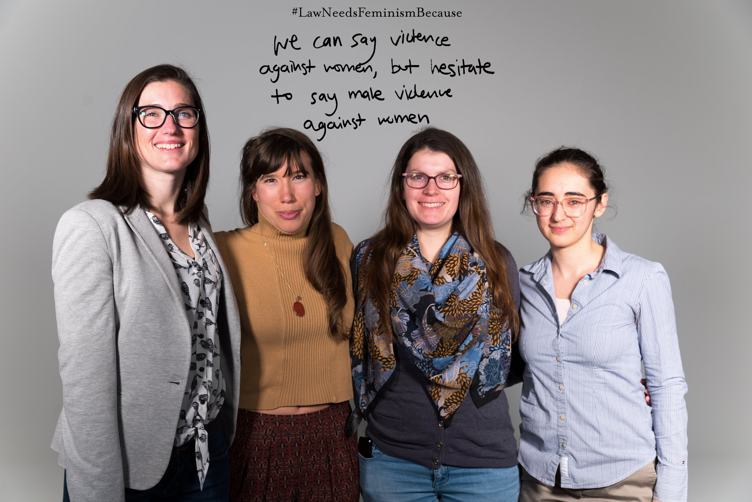 University of Toronto team.jpg