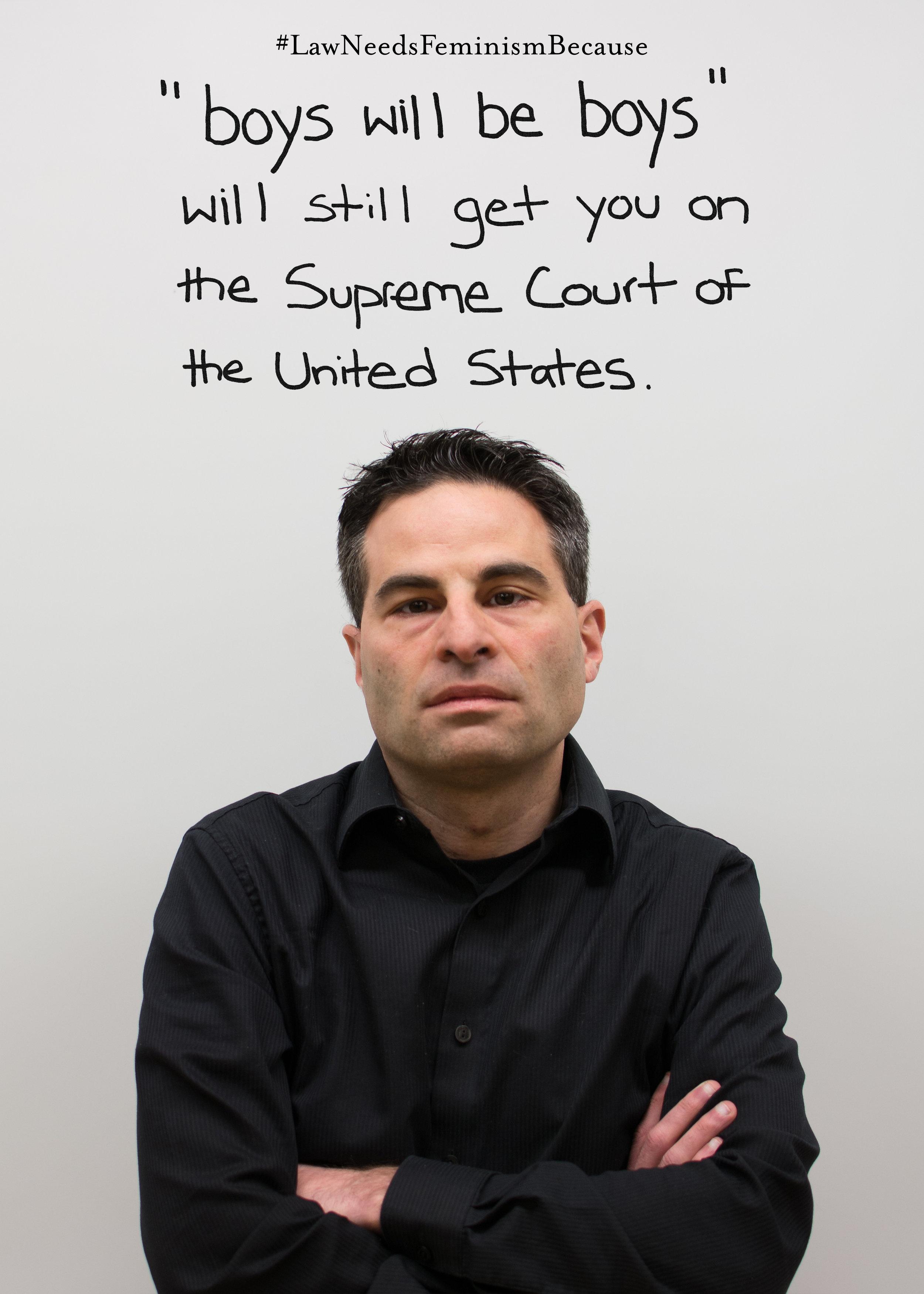 JonShapiro+blurb.jpg