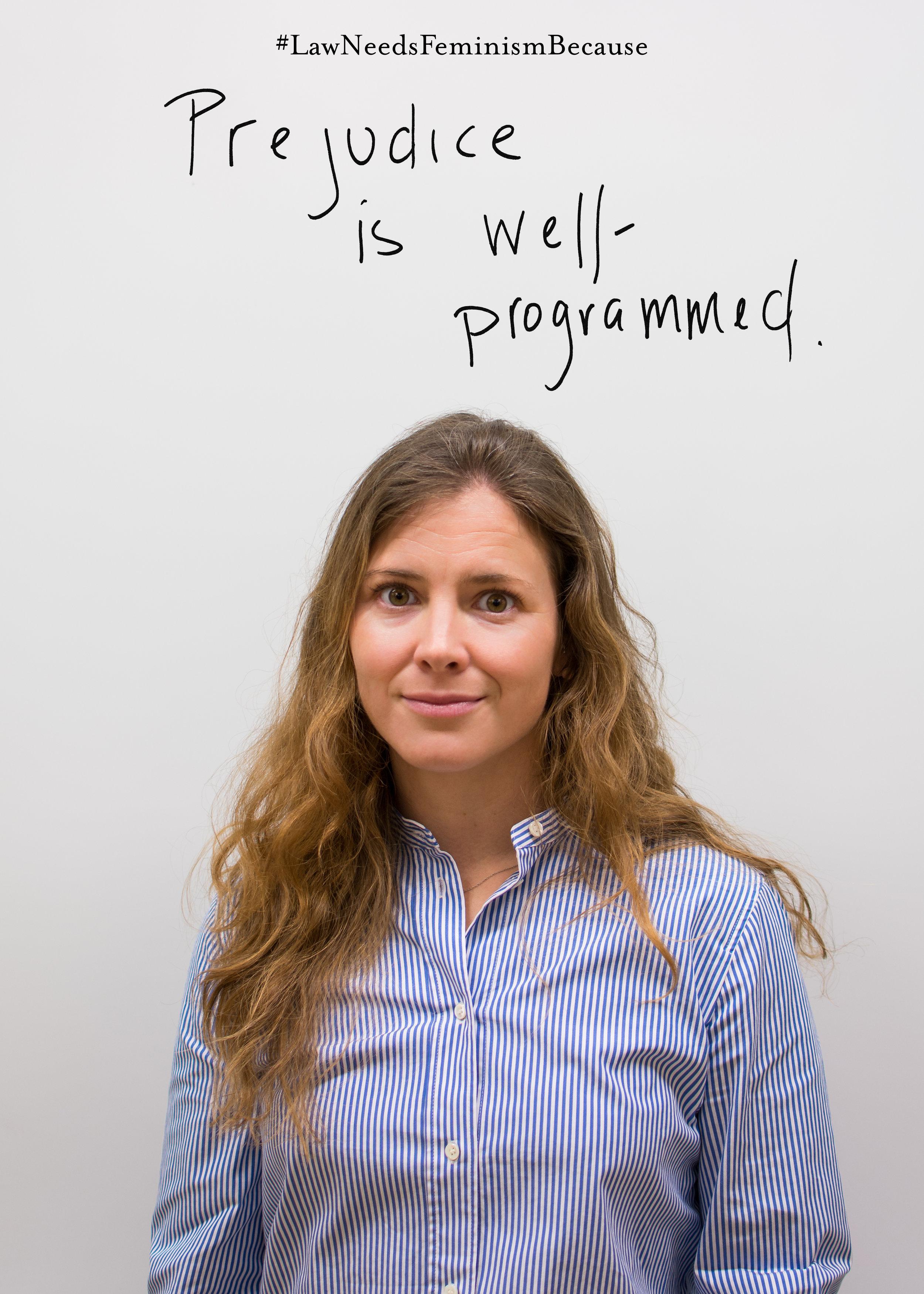 SarahMurphy+blurb.jpg