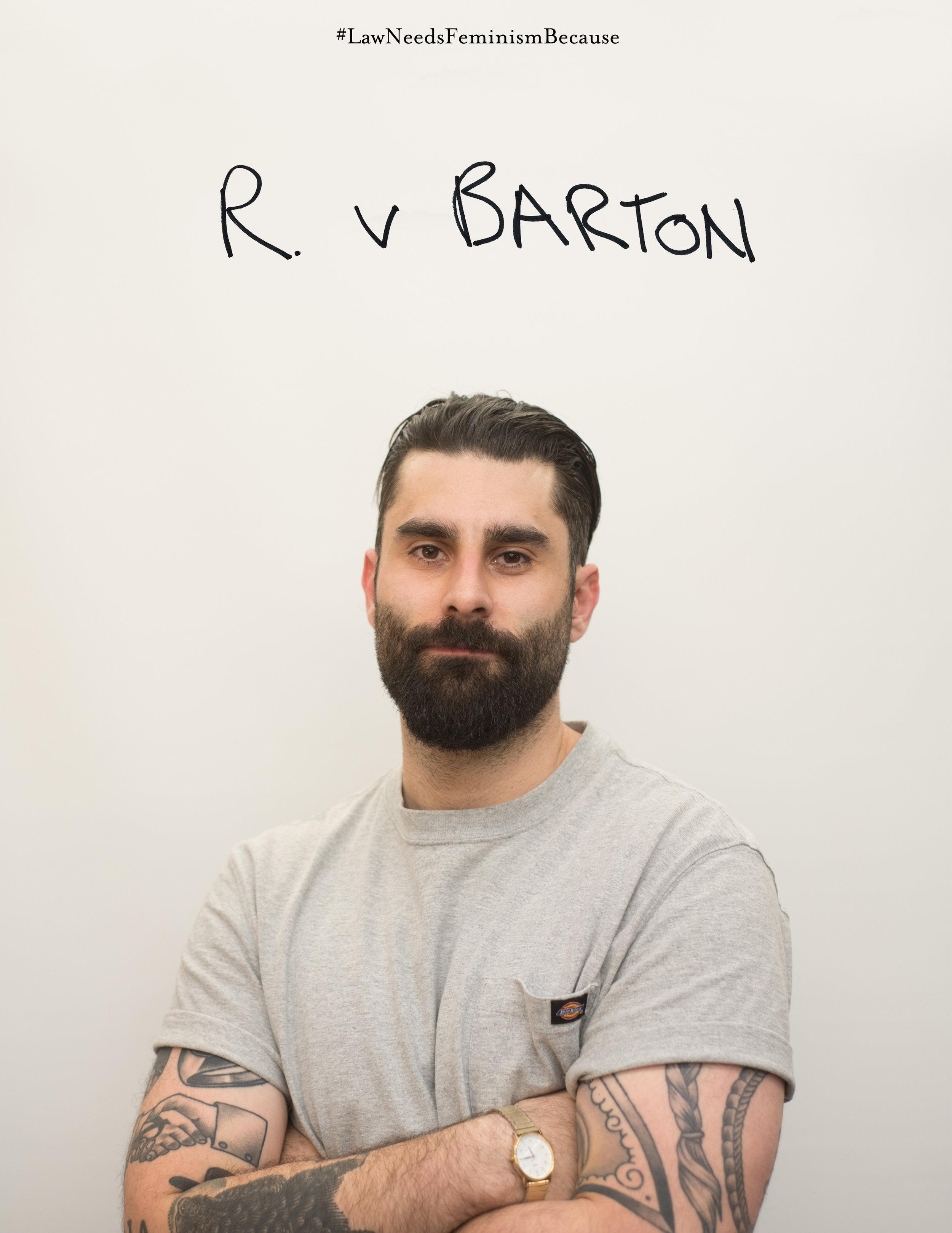 Brandon Fragomeni Picture.jpg