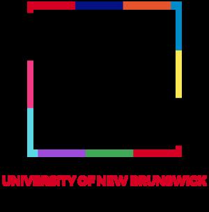 UNB Student Union