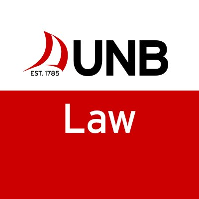 UNB Law