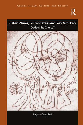 Sister Wives, Surrogates and Sex Workers.jpg