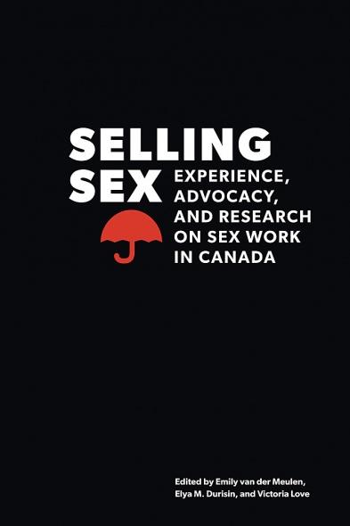 Selling Sex.jpg