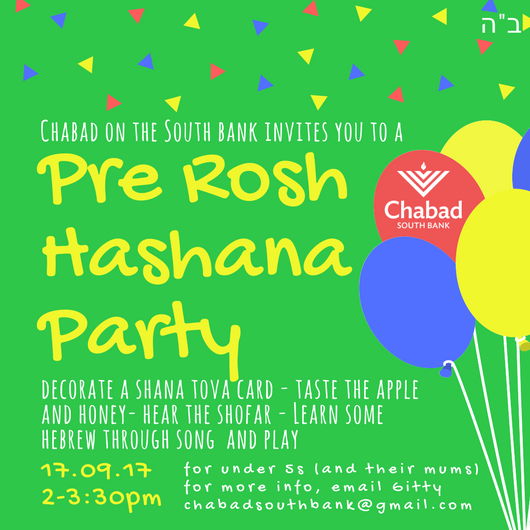 Rosh Hashan childrens party.png