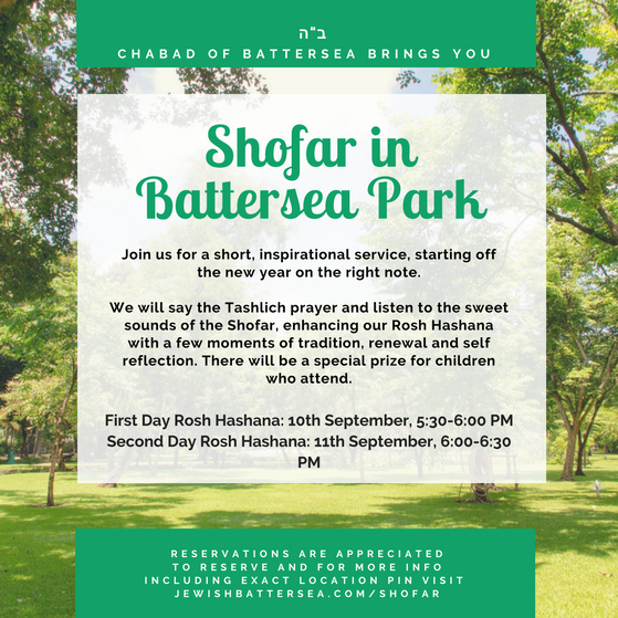 Shofar in Battersea Park.png