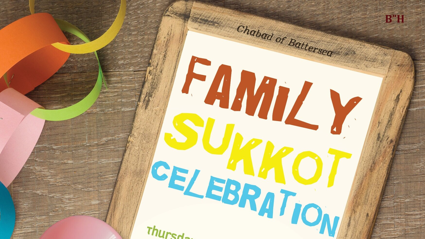 Family Sukkot Celebration3.jpg