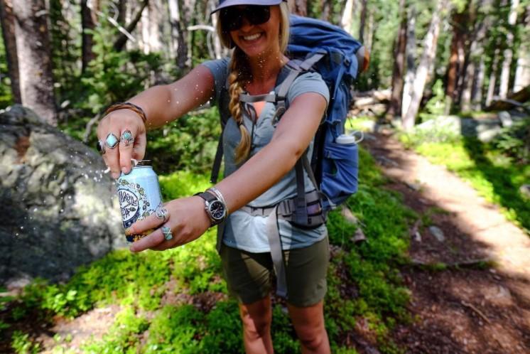 laruenadowney_a hike out.jpg