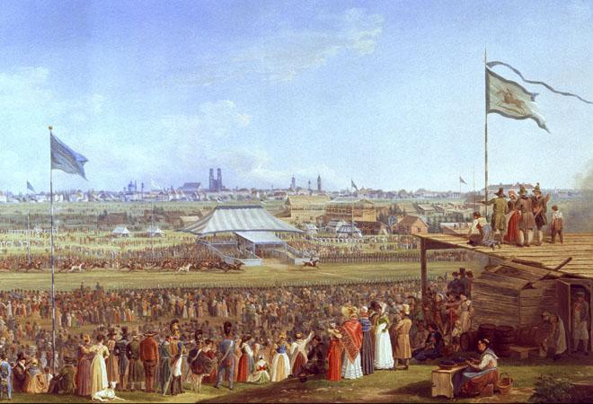 Adam_Pferderennen_Oktoberfest_1823.jpg