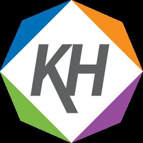 Kaufman-Hall.png