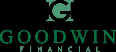 Goodwin Financial.png