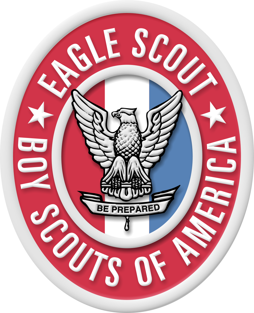 Eagle Scout.png