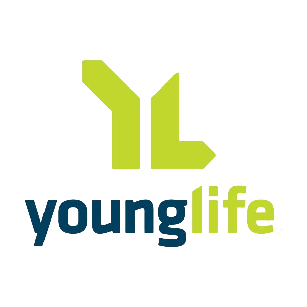 Young Life.png
