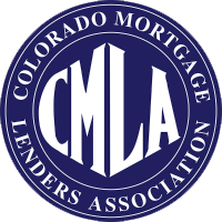 CO Mortgage.png