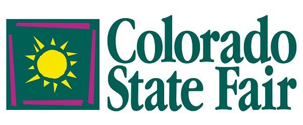 colorado-state-fair.jpg