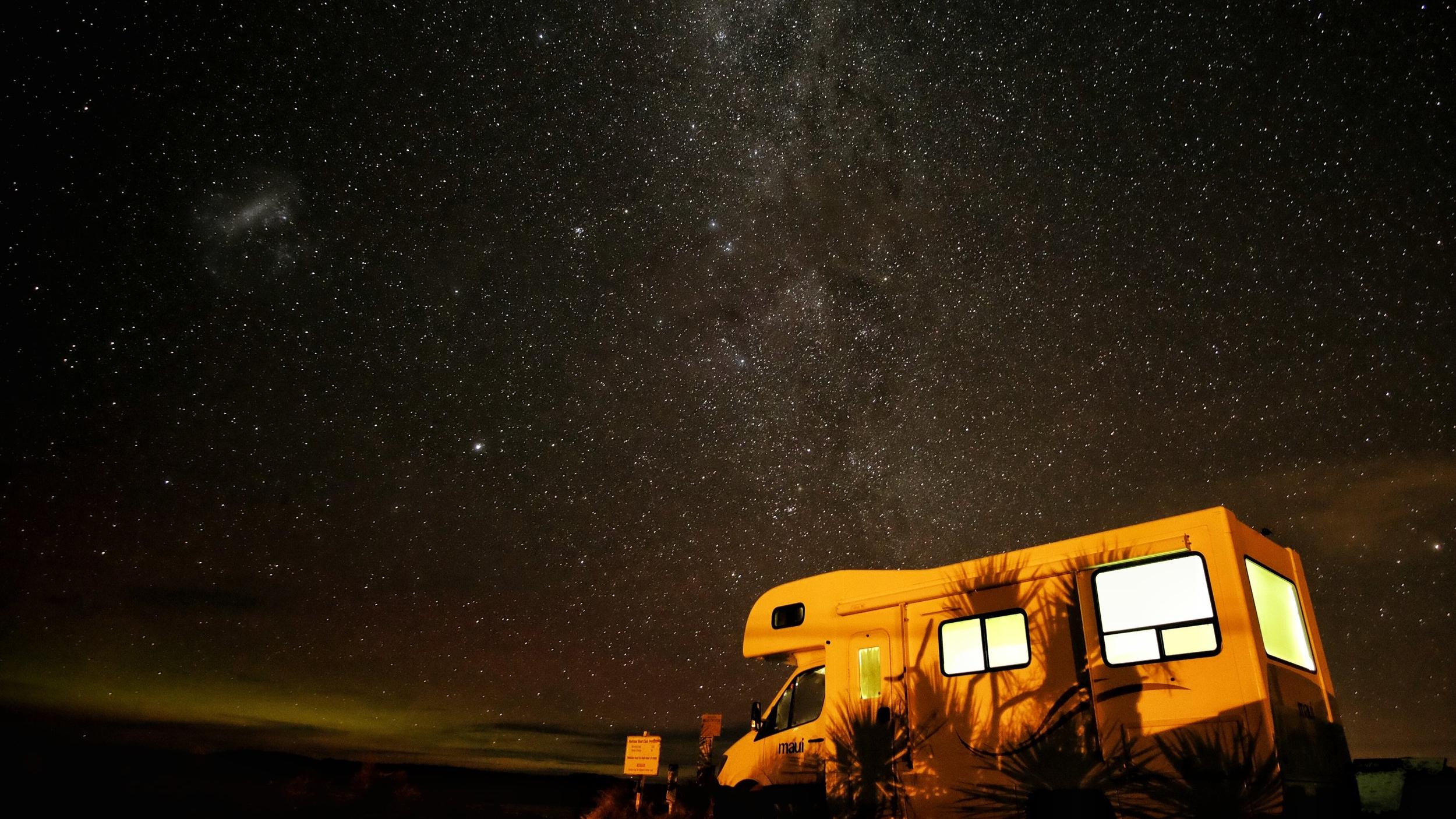 camper estrelas.jpeg