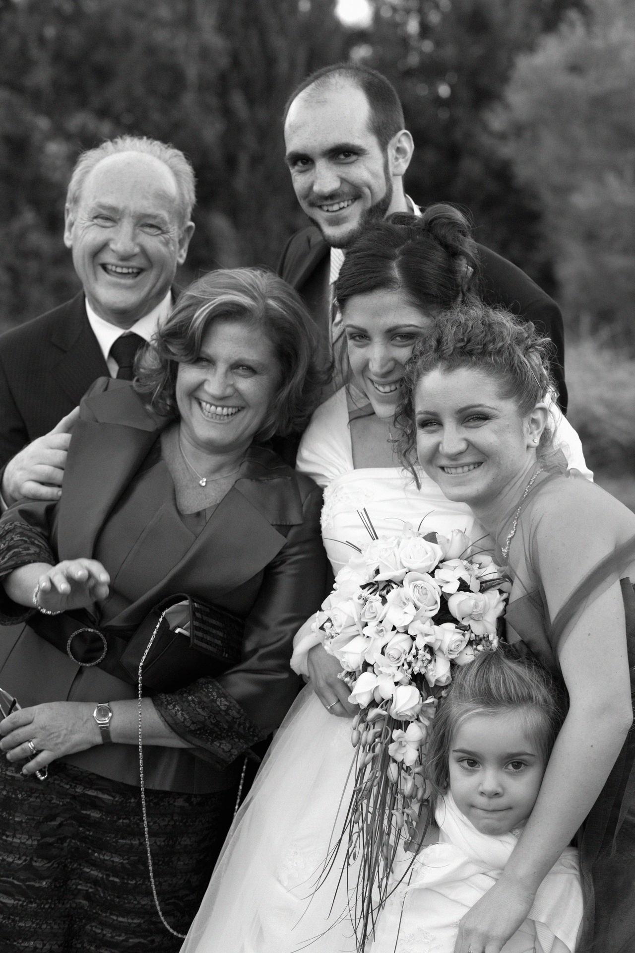 ernesto-de-angelis-fotografo-matrimoni-0004.jpg