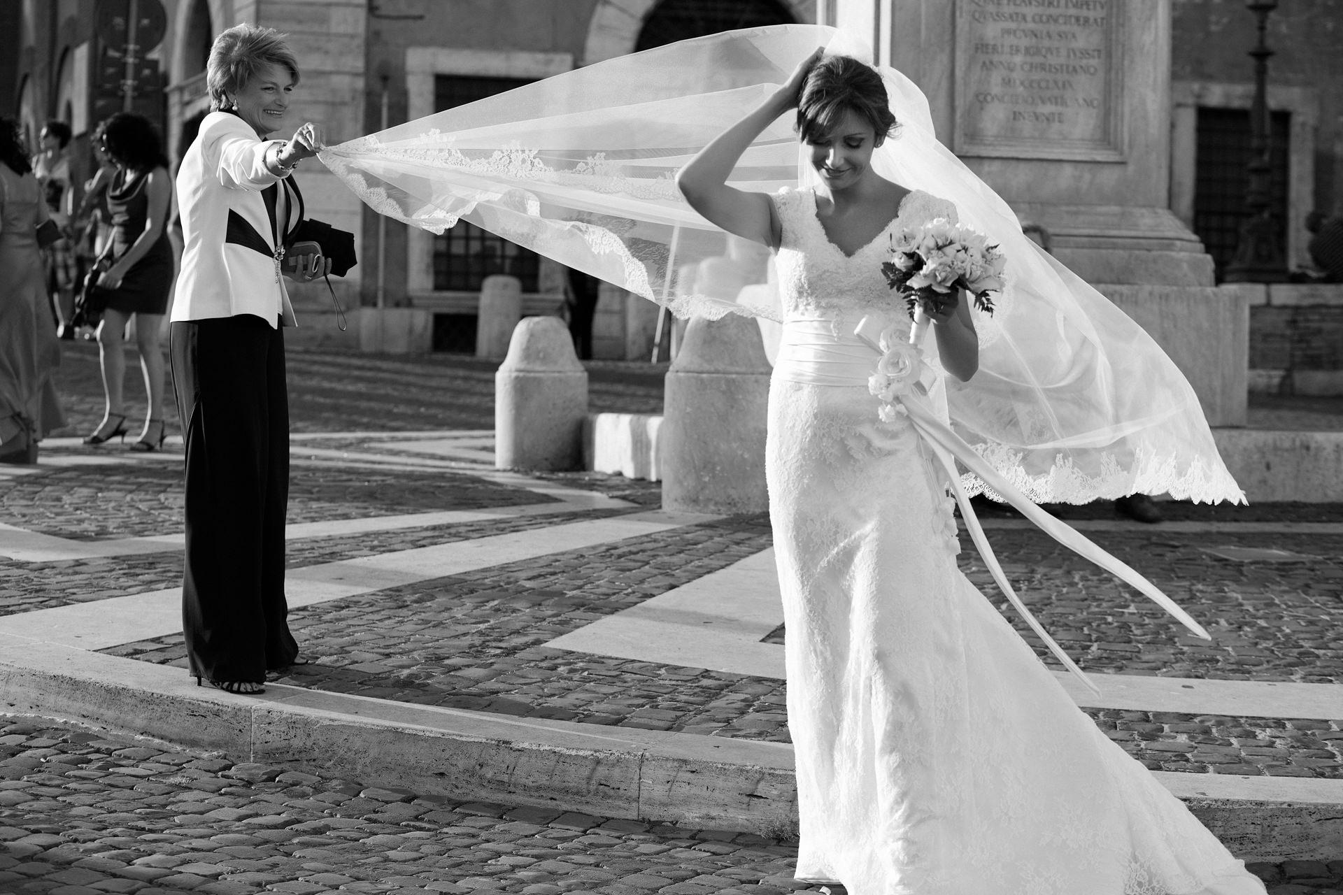 ernesto-de-angelis-fotografo-matrimoni-0007.jpg