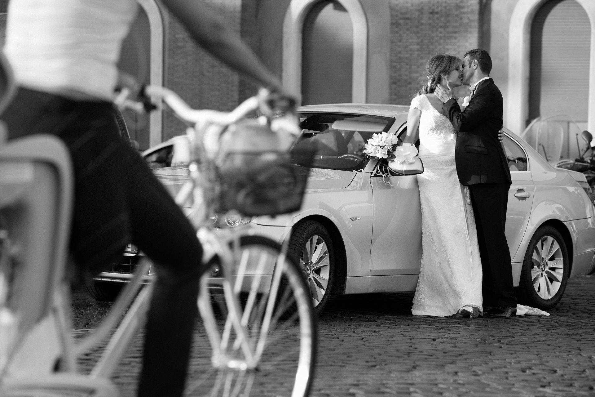 ernesto-de-angelis-fotografo-matrimoni-0008.jpg