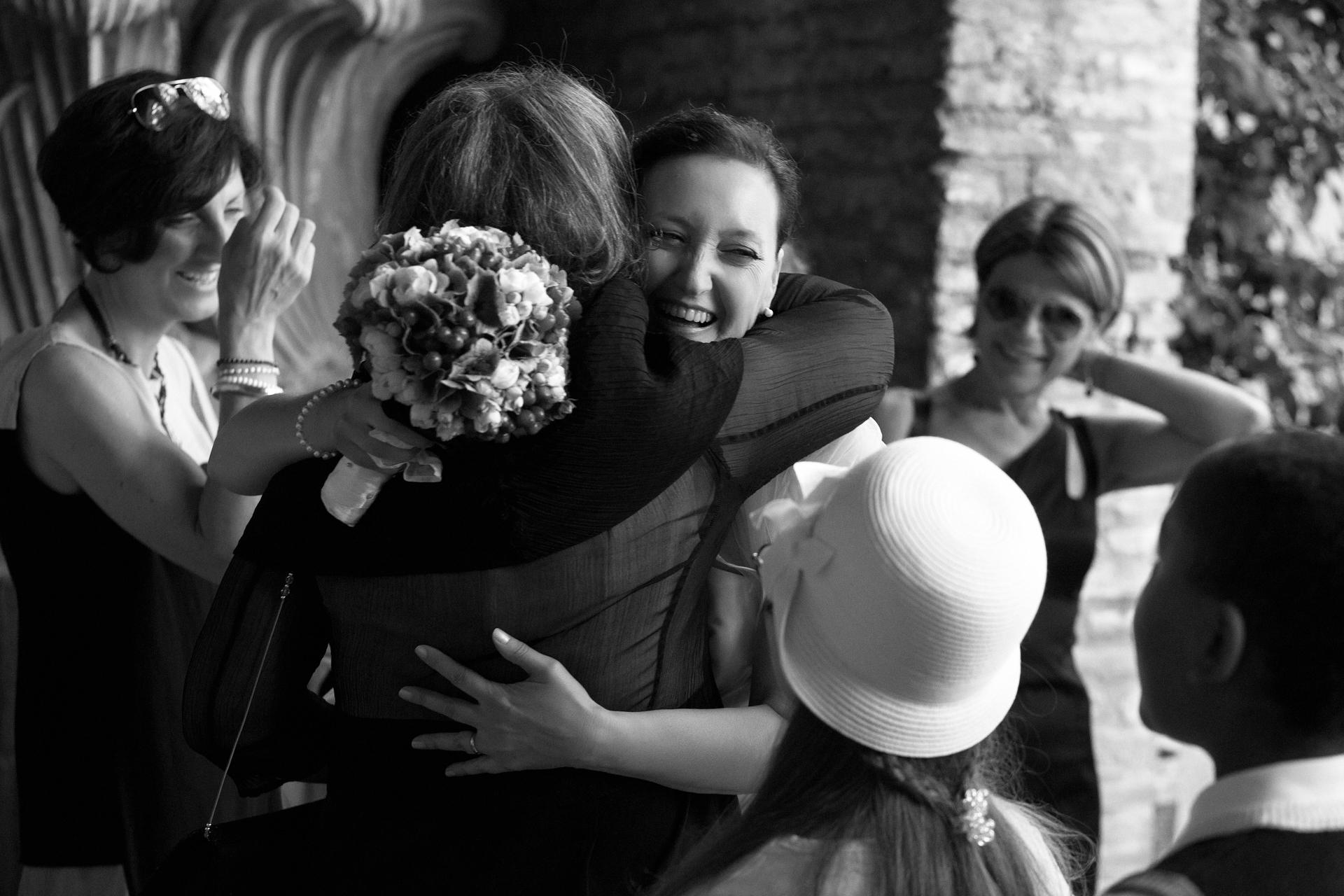 ernesto-de-angelis-fotografo-matrimoni-0011.jpg