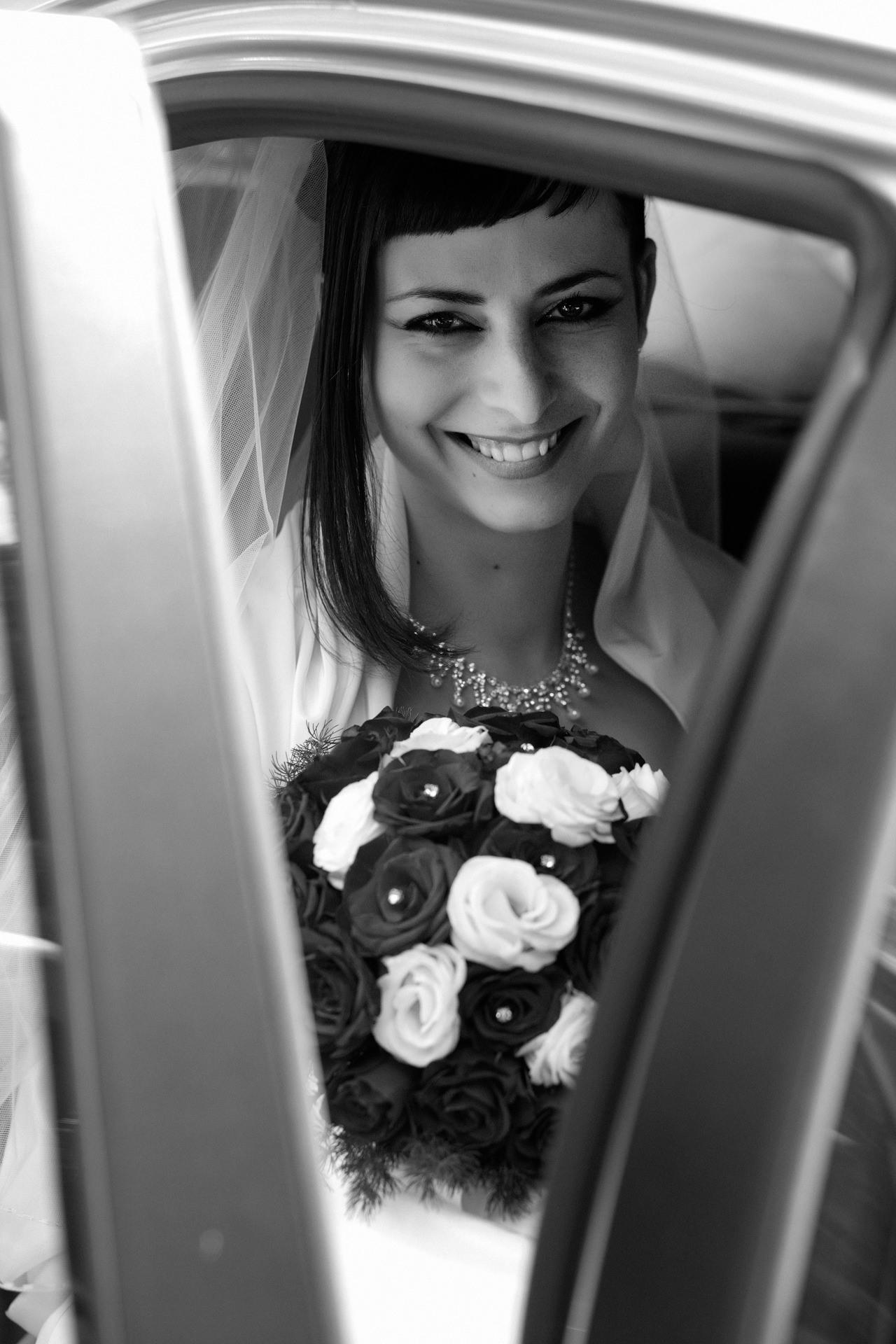 ernesto-de-angelis-fotografo-matrimoni-0015.jpg