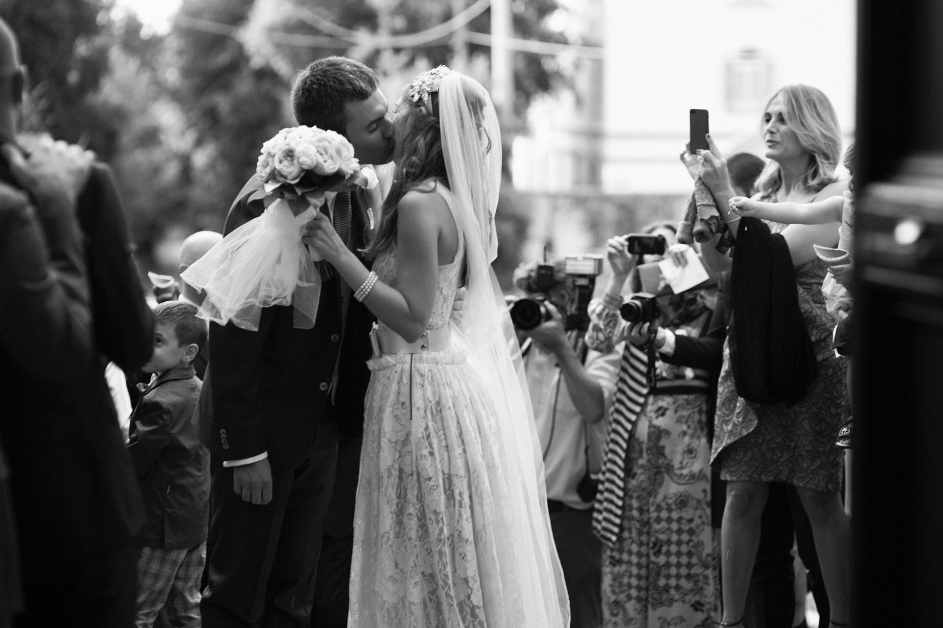 ernesto-de-angelis-fotografo-matrimoni-0019.jpg