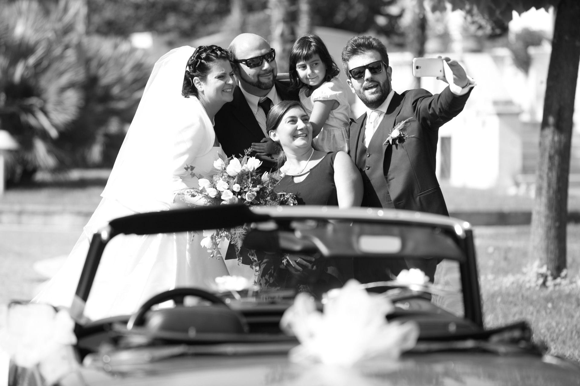 ernesto-de-angelis-fotografo-matrimoni-0022.jpg