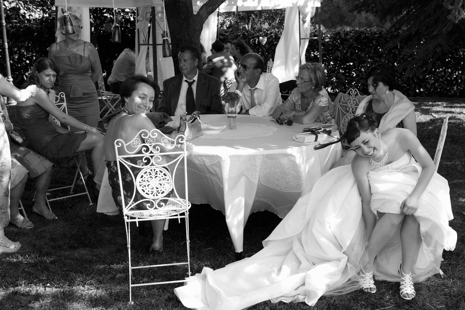 ernesto-de-angelis-fotografo-matrimoni-0023.jpg