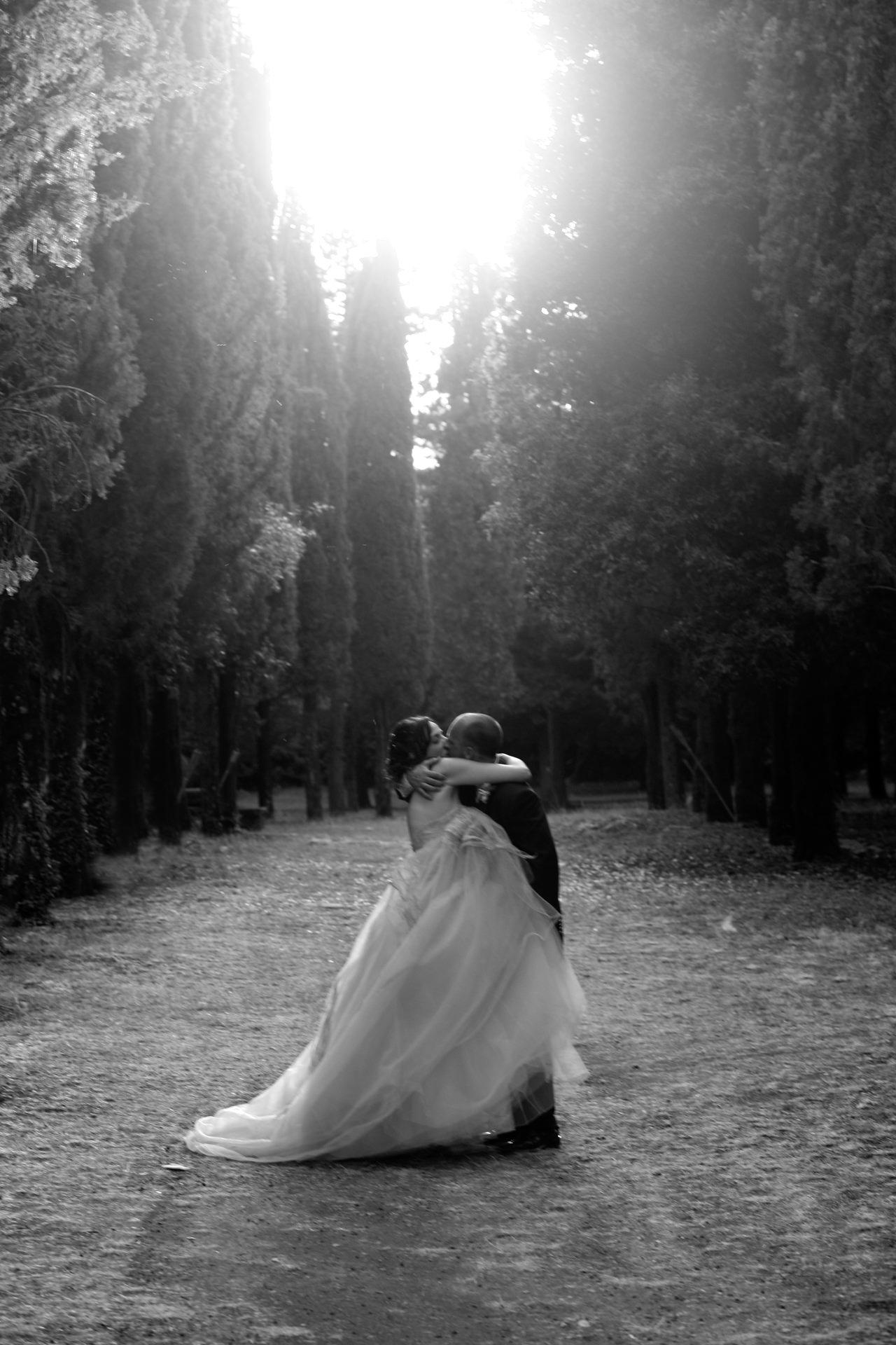 ernesto-de-angelis-fotografo-matrimoni-0024.jpg